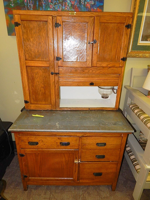 pin on kitchen cabinet on kitchen hutch id=58999