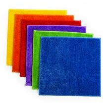 Boy Nursery Rug Squares Classroom Carpets Carpet Squares Nursery Rugs Boy