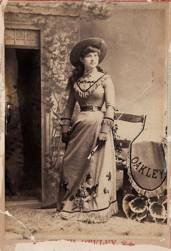 Old Wild West Photos That Will Leave You Breathless Page 51 Of