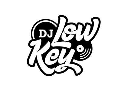 Dj Logo Dj Logo Band Logo Design Music Logo
