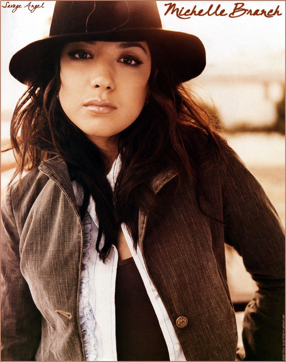 michelle branch - are you happy nowmichelle branch hopeless romantic, michelle branch - everywhere, michelle branch everywhere скачать, michelle branch - best you ever, michelle branch everywhere перевод, michelle branch hopeless romantic скачать, michelle branch itunes, michelle branch - breathe, michelle branch - all you wanted, michelle branch - goodbye to you, michelle branch - are you happy now, michelle branch santana, michelle branch the game of love, michelle branch the spirit room, michelle branch hotel paper, michelle branch - creep, michelle branch wiki, michelle branch everywhere mp3, michelle branch happy now, michelle branch youtube