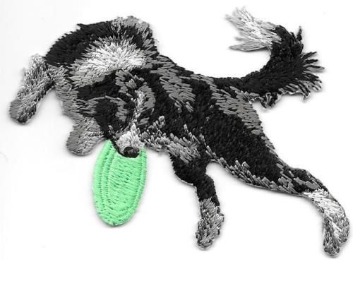 2-1-2-x-3-3-8-Border-Collie-Dog-Breed-Catching-Frisbee-Embroidered-Patch