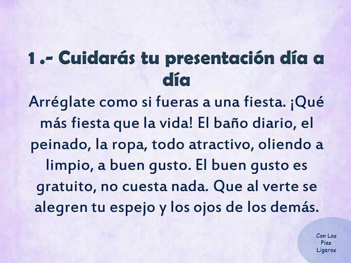 Pin De Maria Luisa Quintero En Reflecciones Consejos De Vida Lecciones De Vida Citas De Vida