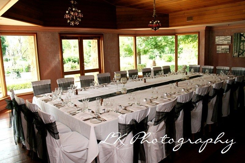 Mercure Resort Hunter Valley Gardens Nsw Hunter Valley Winery Winery Wedding Venues Long Island Winery