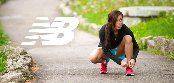 new balance apparel