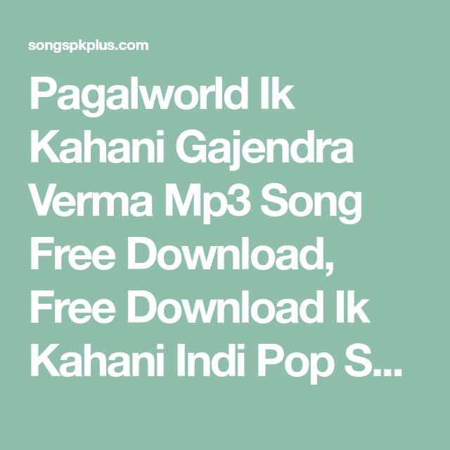 mashallah ek tha tiger song mp3 download mr jatt