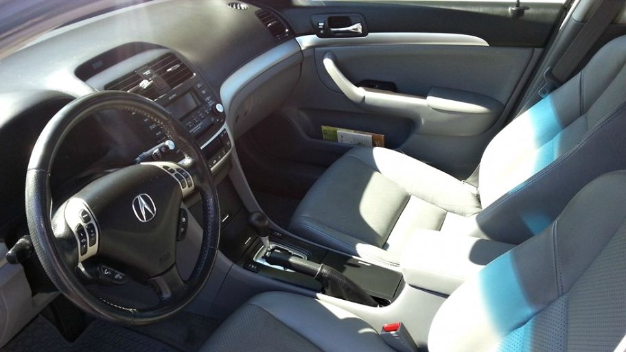 How Much Does It Cost to Have Your Car's Interior Detailed