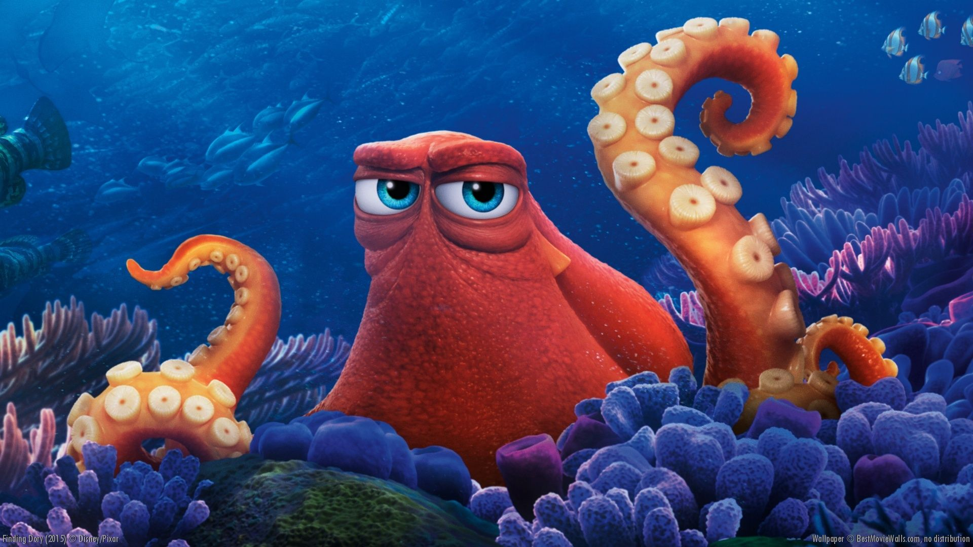 Finding Dory Nemo おしゃれまとめの人気アイデア Pinterest