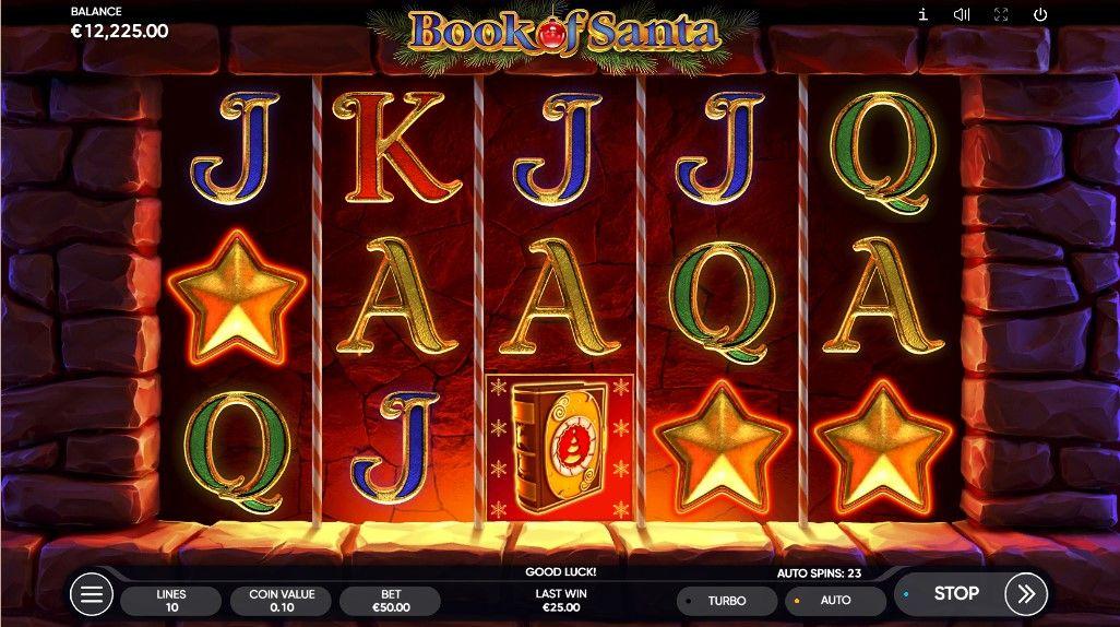 assistir o filme casino online dublado Casino, Kostenlos