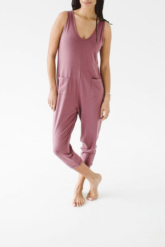 c1cec928382 The Saturday Romper - Smash + Tess love my sunday romper getting this one  too