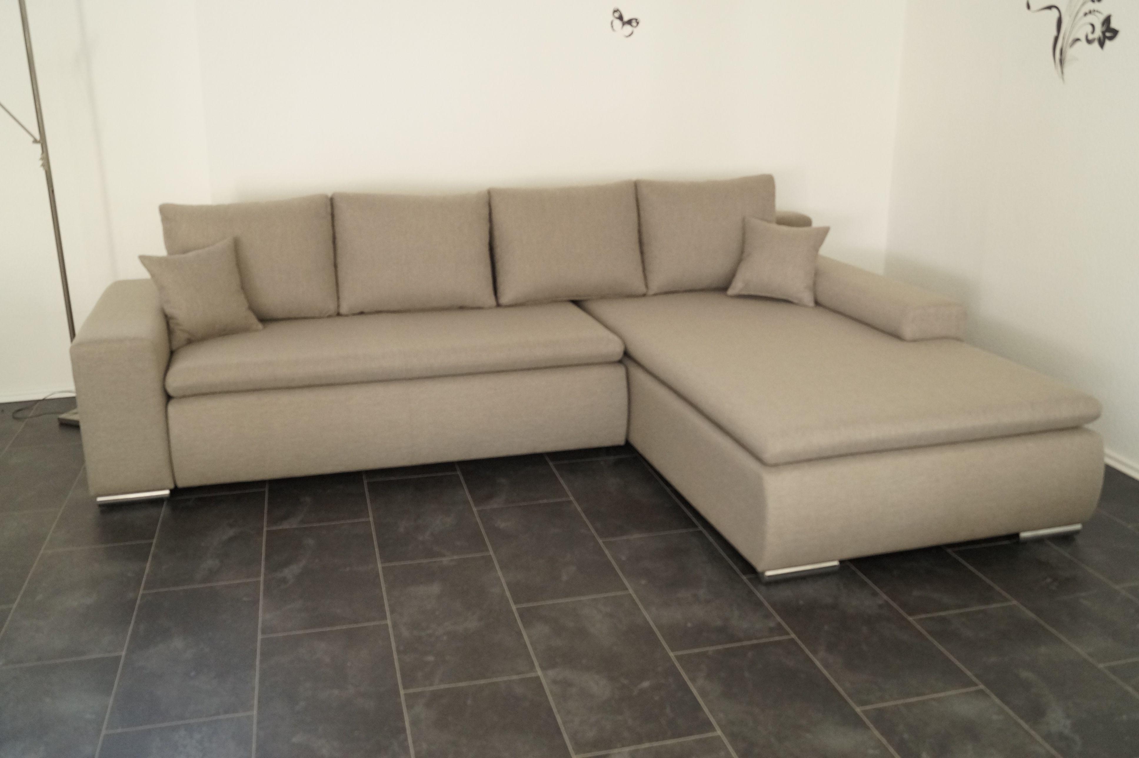 Sofa Lagerverkauf Fabrikverkauf Elkenroth Polste Wwwsofa