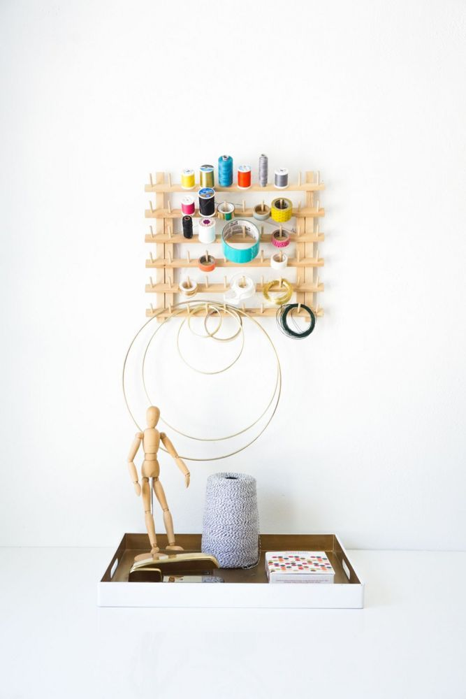 Southern california home design magazine - Home room ideas