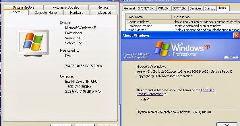 Bigasoft ASF Converter V3 7 29 4804 With Key TorDigger