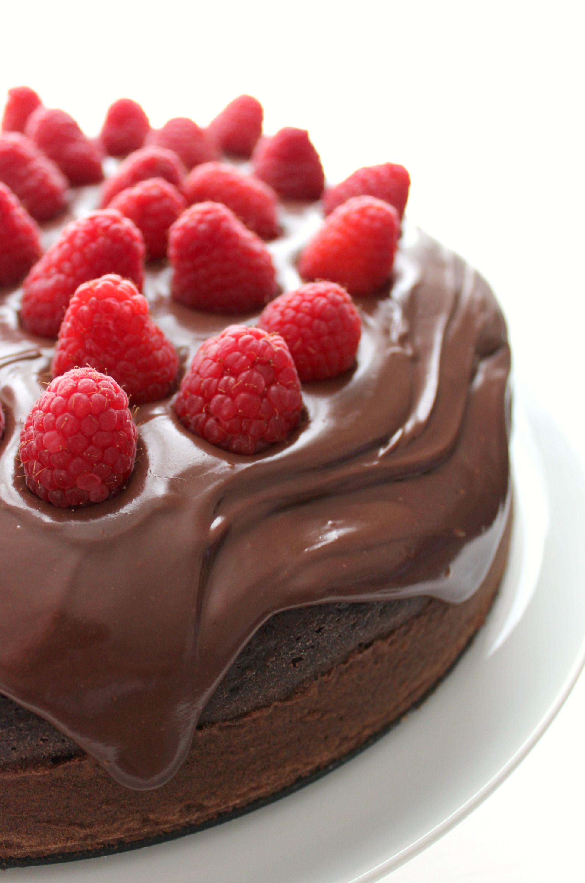 Bester schokoladenkuchen berlin