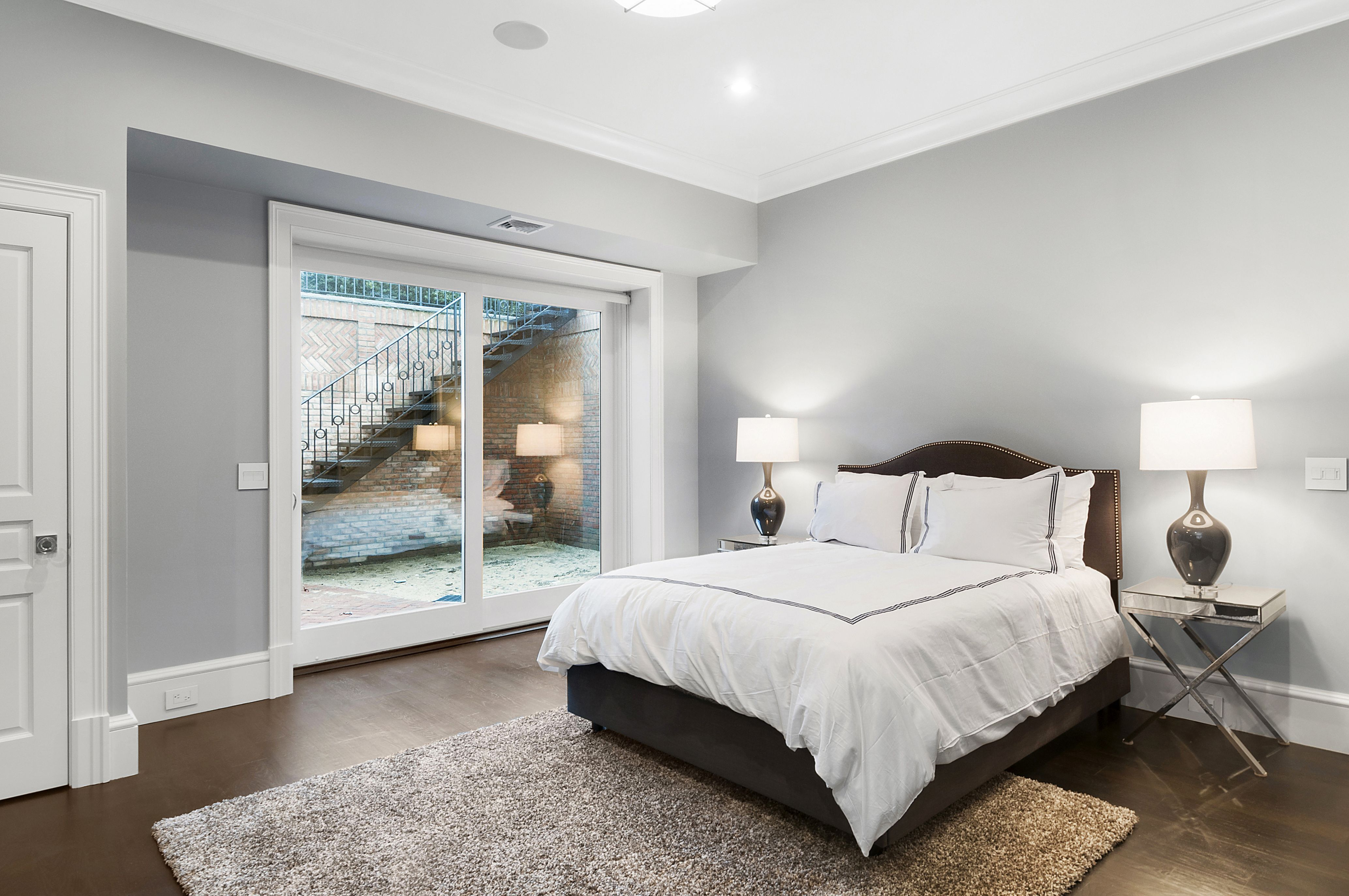 Embellish Your Bedroom With The Ideal Paint Color Plan And Embellishing Concepts These Are Several Of The Finest Colors To Paint Your Master Bedroom To Produce Bedroom paint color concept