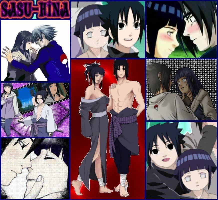 Summary -> Virgin No More A Naruto Fanfic Fanfiction