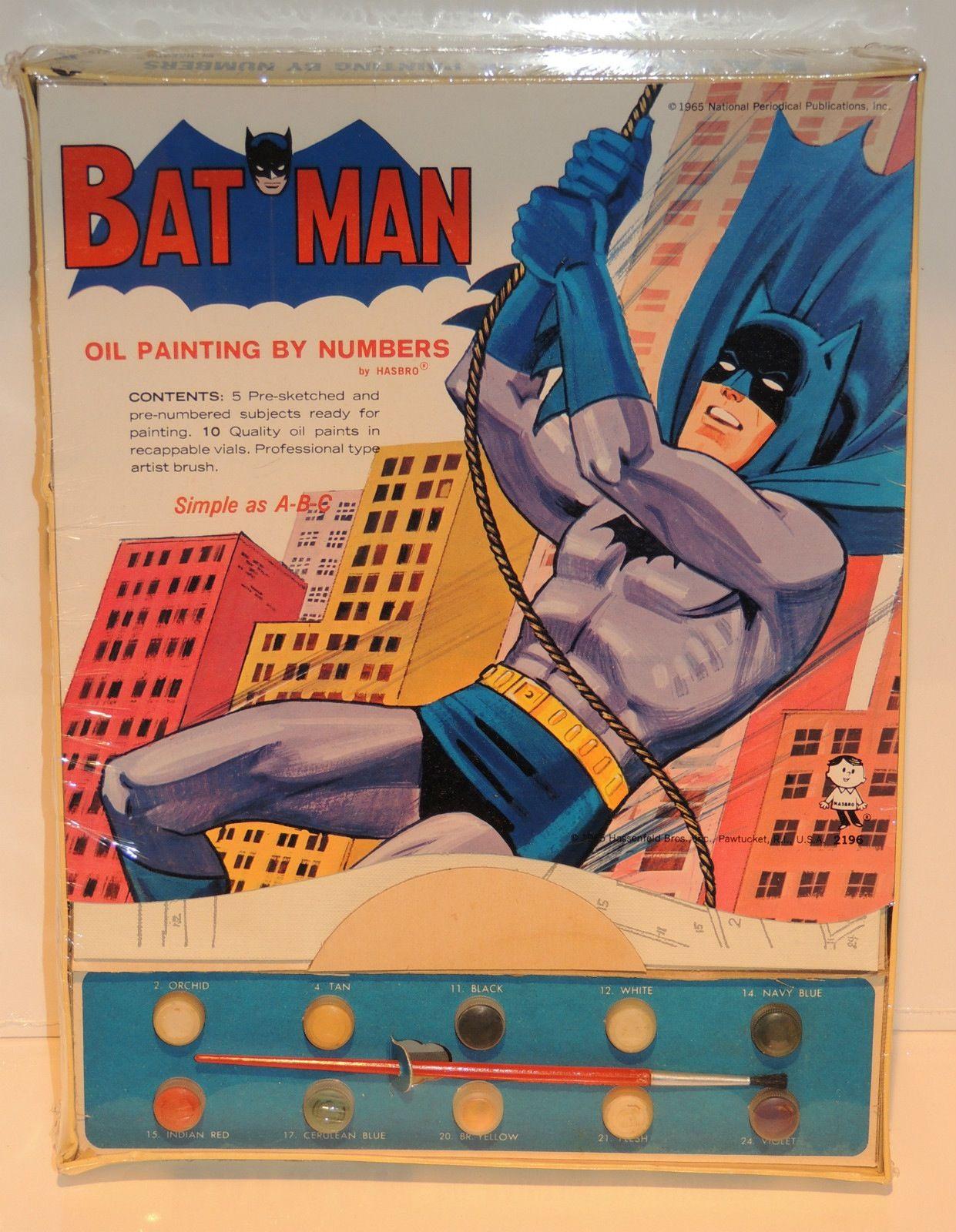 vintage batman posters | : Vintage Batman Movie Poster , Vintage Spiderman Poster , Vintage ...