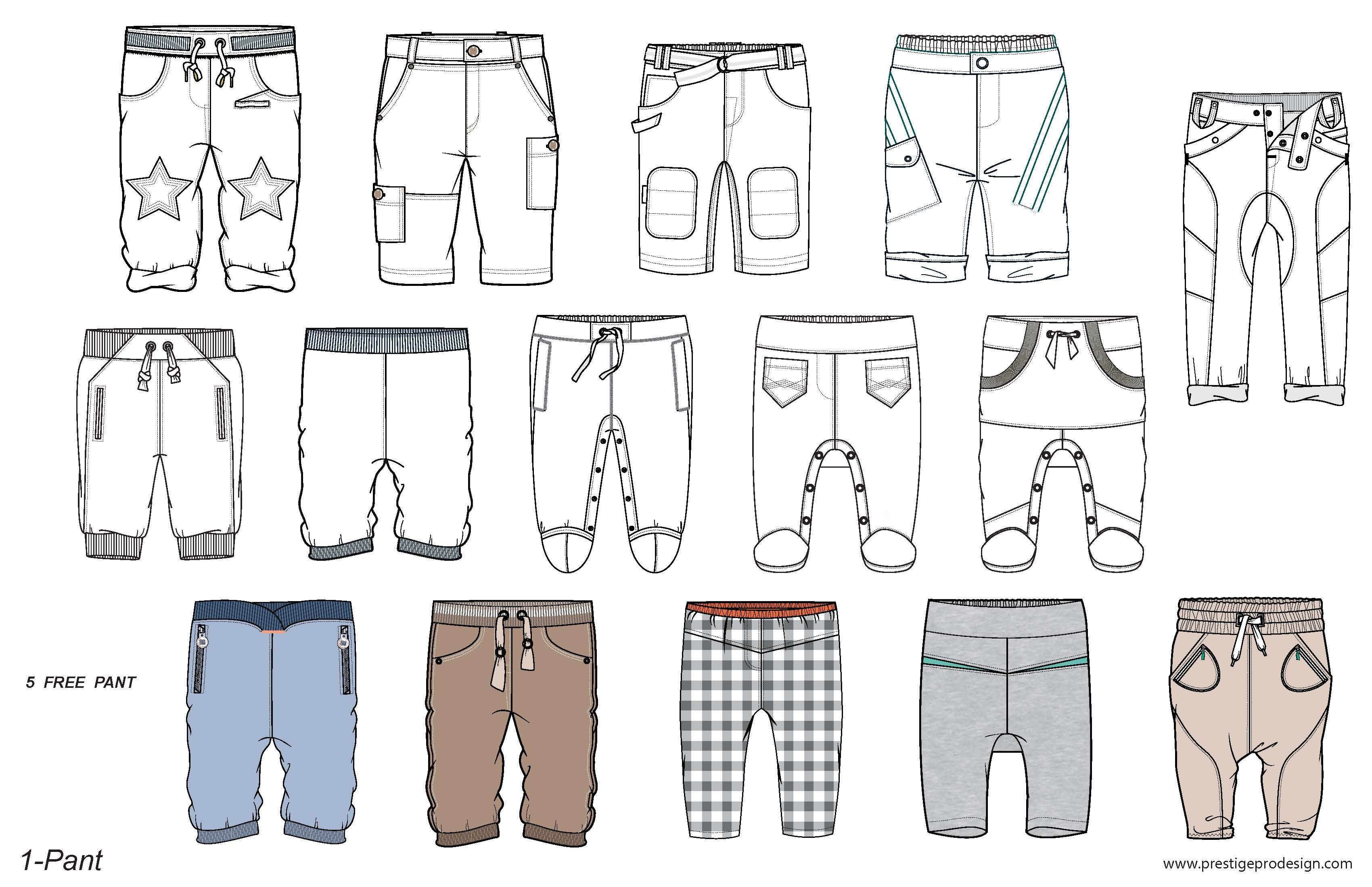 Pants for Boys!   Draw fashion   Pinterest   Businessplan