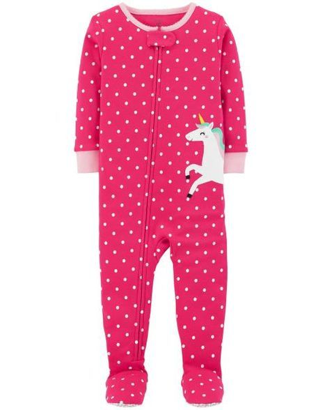 a069cfb9c official 14ec3 a540f baby boy sleepers nwt 12 m18 mo 24 mo 4t 5t new ...