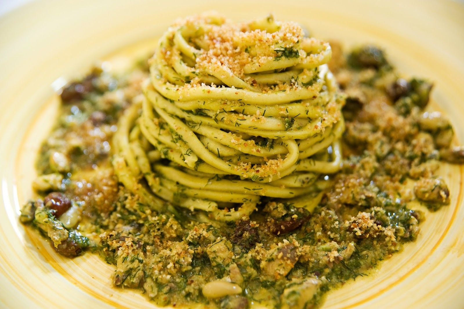 Cibo siciliano ricette e cibo di strada cibo da for Ricette cibo