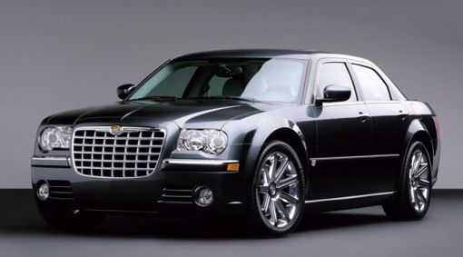 Posts About Out Of Reservations Extras On Michchick S Meanderings Missives Chrysler 300c Chrysler 300 Chrysler Cars
