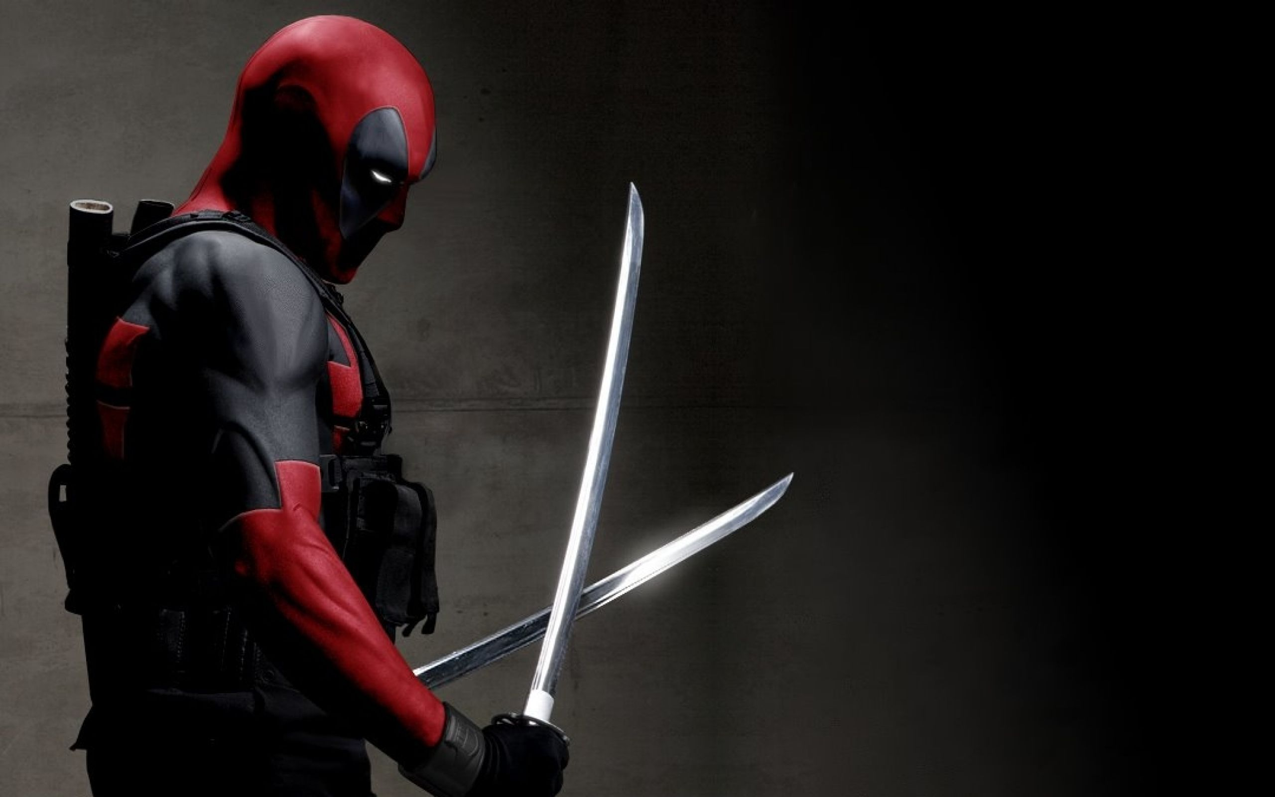 1000 Ideas About Deadpool Hd Wallpaper On Pinterest: Deadpool Wallpapers Best Wallpapers
