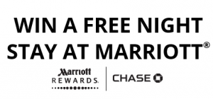 Marriott 1,000 Nights of Summer 2016 Sweepstakes (1,000 Prizes!) on http://hunt4freebies.com