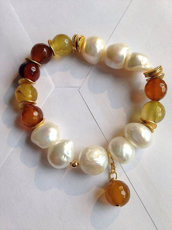 Jewelry Shop | Gems 4 Jewels | United States