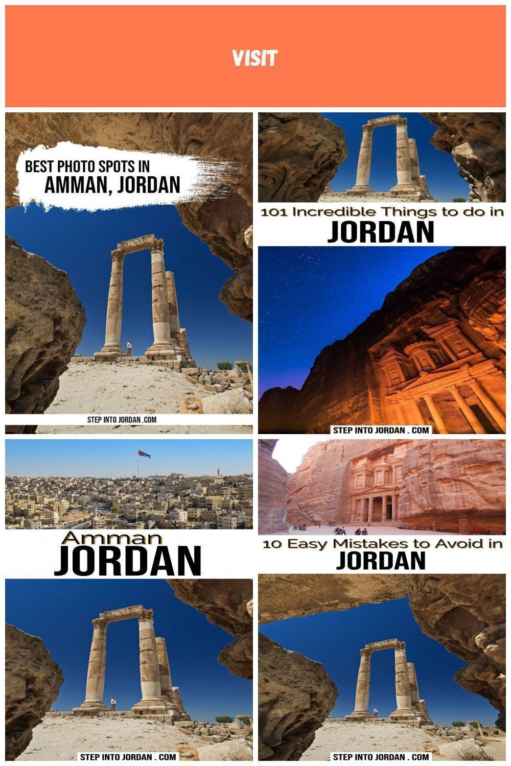 Best Photo Posts in Amman Jordan | Amman Jordan Travel | Instagrammable Places in Amman Jordan | Middle East Photos | Jordan Travel Advice #jordan #amman #middleeast #jordantravel #jordan #ammanjordan Best Photo Posts in Amman Jordan | Amman Jordan Travel | Instagrammable Places in Amman Jordan | Middle East Photos | Jordan Travel Advice #jordan #amman #middleeast #jordantravel #jordan jordans Travel #ammanjordan Best Photo Posts in Amman Jordan | Amman Jordan Travel | Instagrammable Places in A #ammanjordan