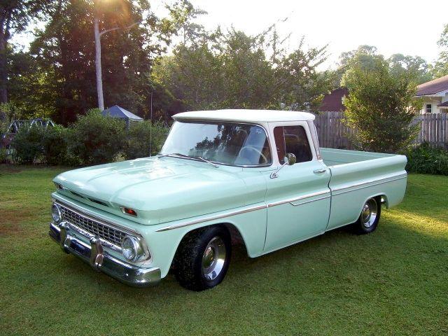 1960 1963 Chevrolet Truck Chevy Trucks For Sale Chevy Trucks Classic Pickup Trucks