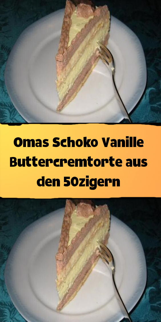 Photo of Zutaten 1 Wiener Tortenboden (hell) 125 g Butter 0.5 l Milch 1 PK Vanillepudding…