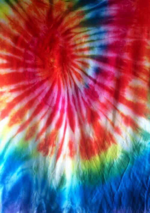 fave print tie dye need lots of t shirts w diff patterns on it