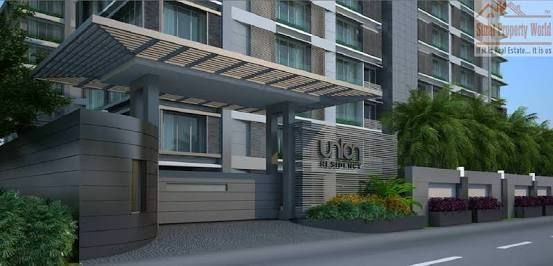 Image Result For Apartment Entrance Gate
