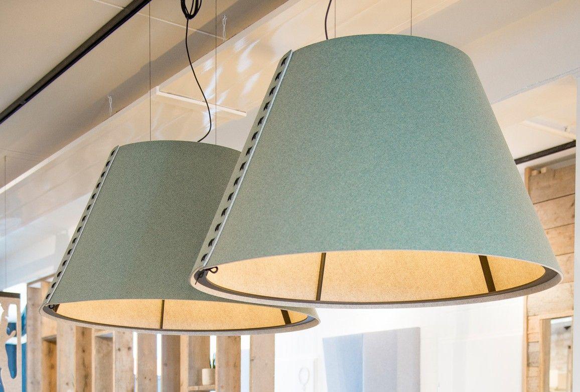 Buzzishade Decorative Pendant Lighting Cool Lighting Lighting