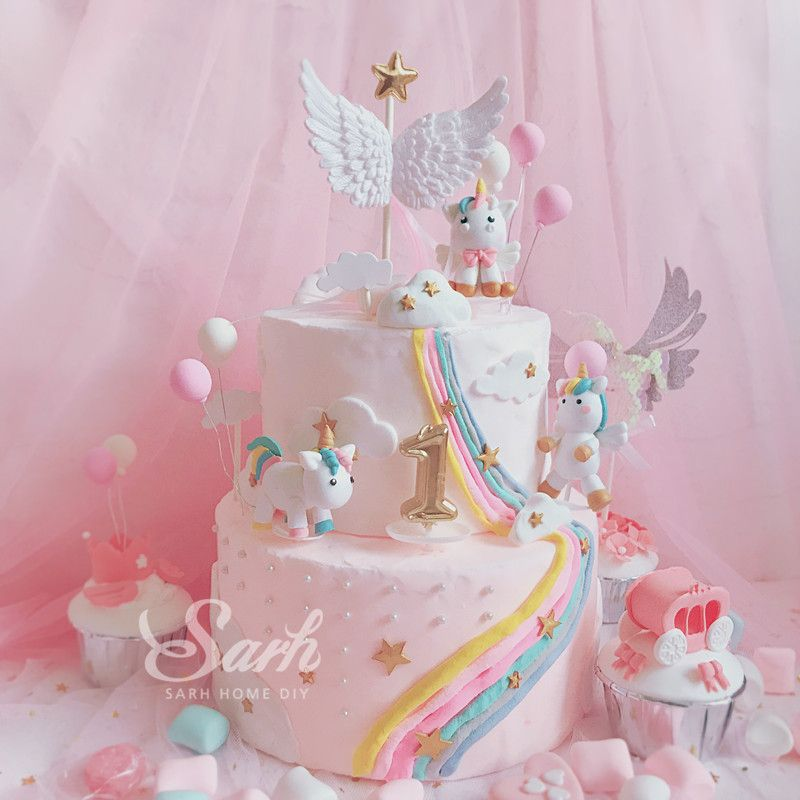 Cheap Cake Decorating Supplies, Buy Directly from China ...