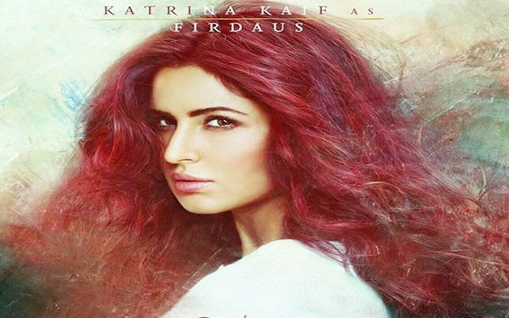 Know How Much Katrina Kaif S Red Hair Cost Beautiful Red Hair Red Hair Looks Red Hair