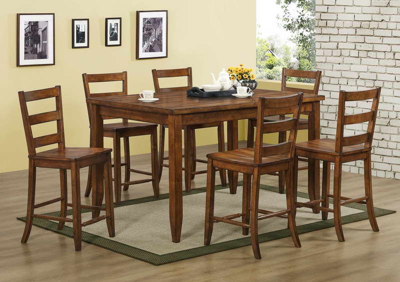 Dining Room Counter Height Sets Simple Dining Room Counter Height Awesome Simple Dining Room Inspiration