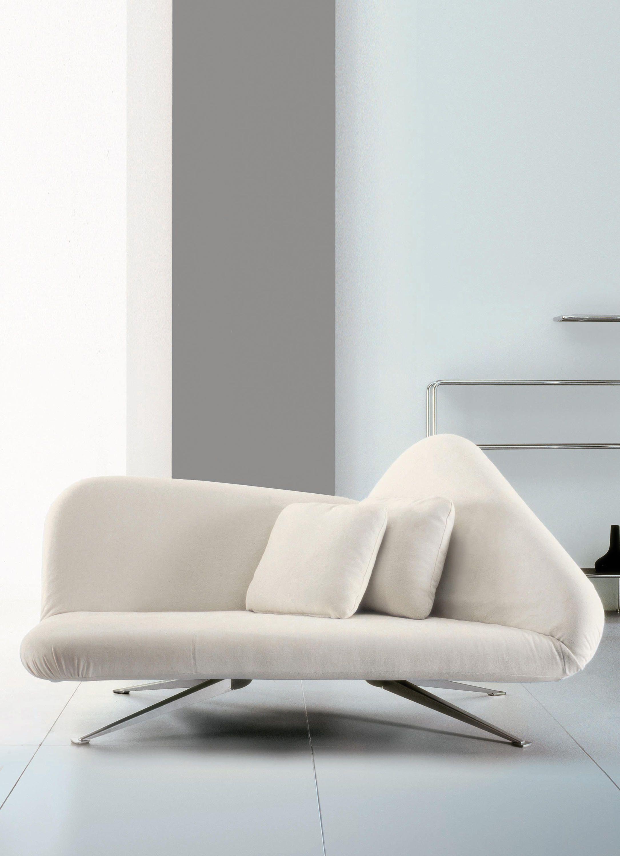 PAPILLON XL - Designer Sofas from Bonaldo ✓ all information