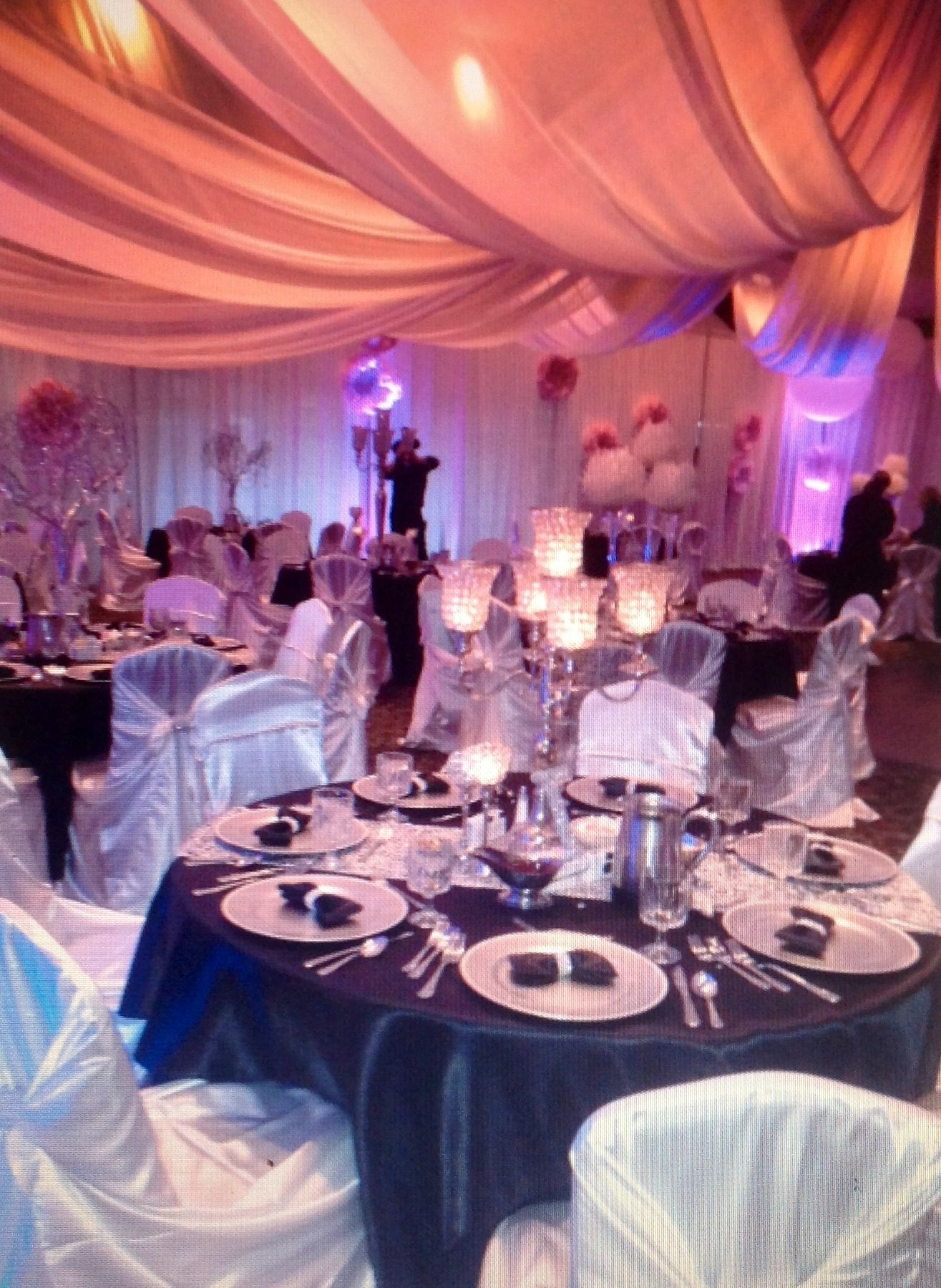 beautiful chair covers for weddings foldable floor singapore wedding linens decor decorations