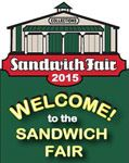|* THE SANDWICH FAIR *|