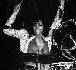 karen carpenter biography