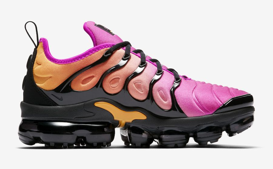 0a21f6183072 Women s UK Nike Air VaporMax Plus