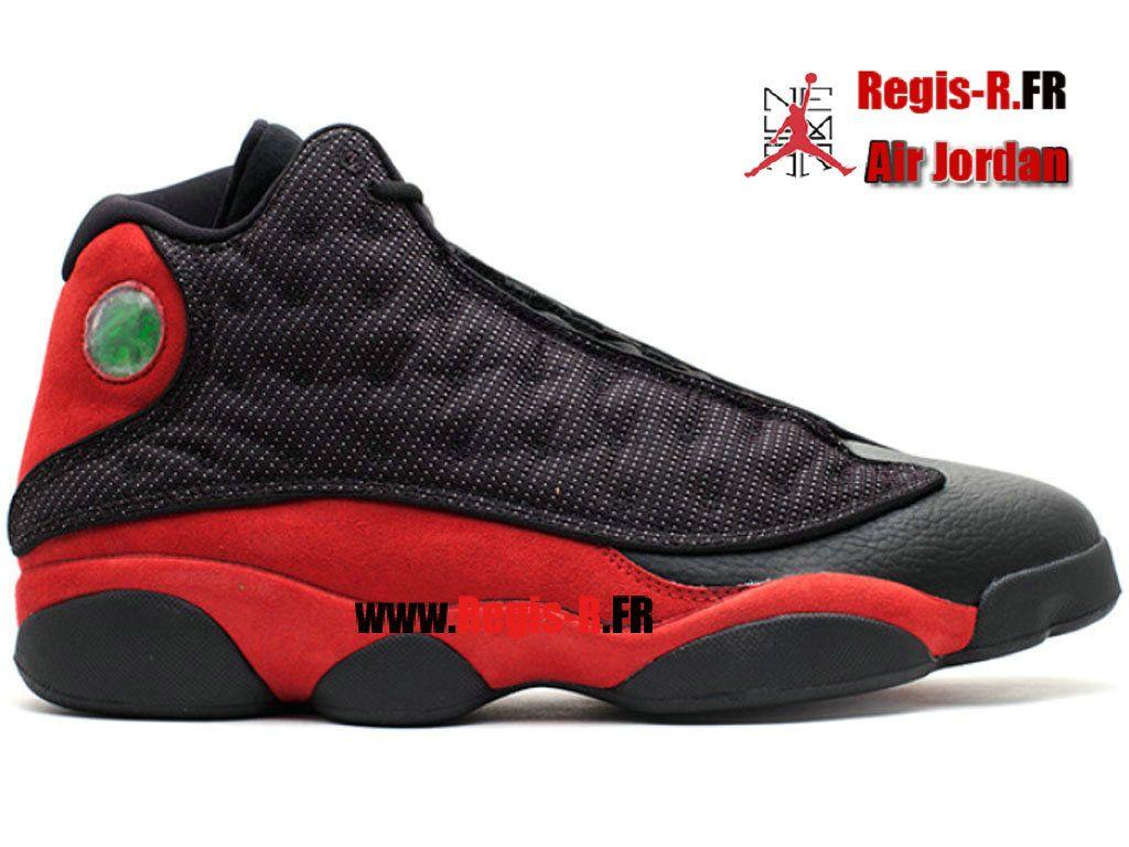 size 40 11317 3c9b1 Air Jordan 13 Retro