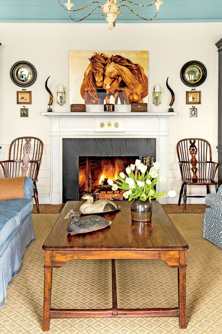Need A Living Room Makeover In 2020 Living Room Makeover Home
