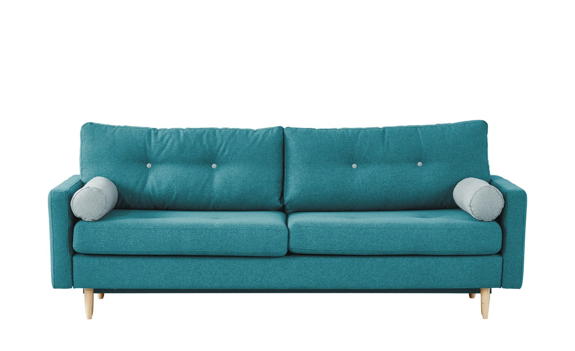 Finya Design Schlafsofa 3 Sitzig Pure Gefunden Bei Mobel Hoffner In 2020 Design Schlafsofa Schlafsofa Sofa