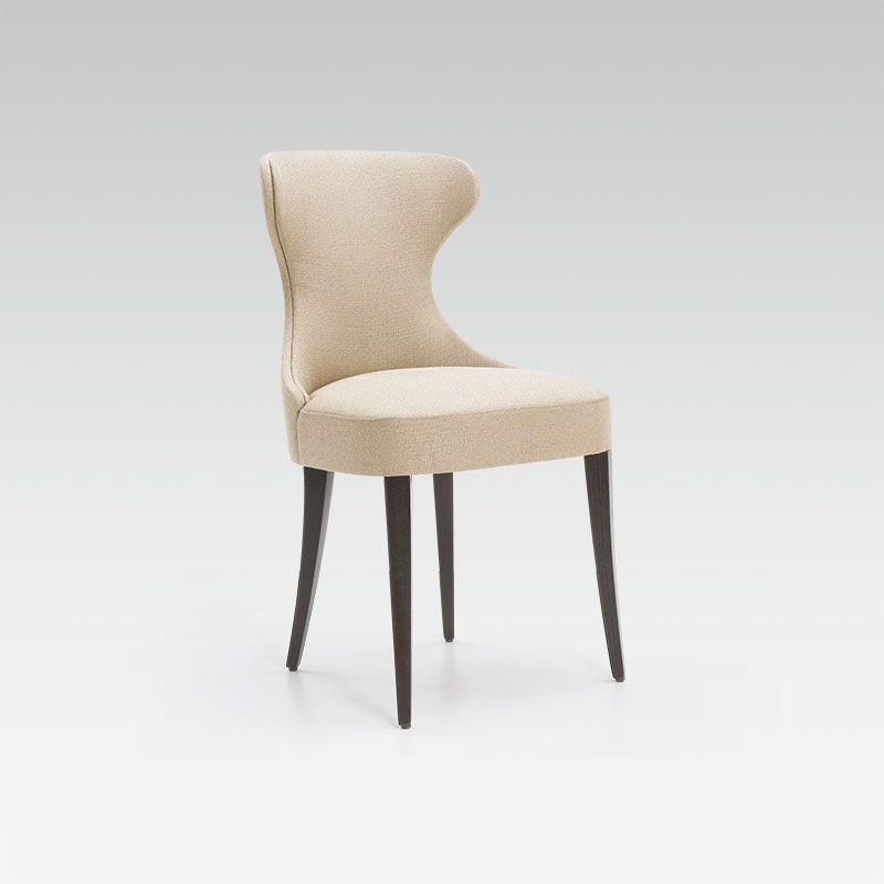 Chaise Gondole Pour Restaurant Hotel Bar Mobilier De France Chaise Moderne Chaise