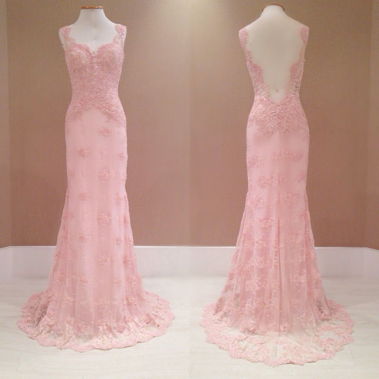 03 vestidos de festa perfeitos by Isabella Narchi!   Prom, Blush ...
