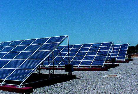 Energias Alternativas Energia Alternativa Energia Energia Solar
