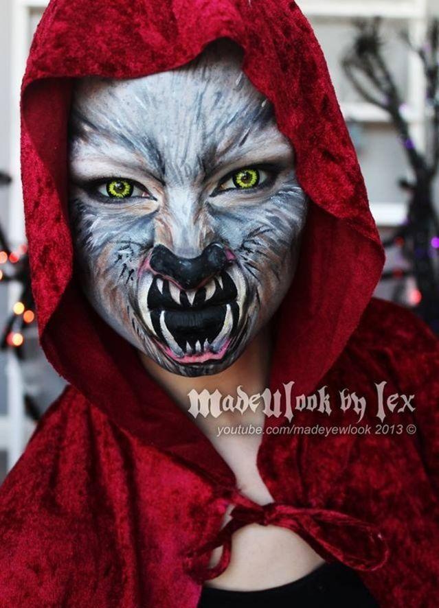 23 Badass Alternatives to \u201cSexy\u201d Halloween Costumes Pinterest - sexy halloween decorations