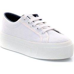 Modne Buty W Rozmiarze 35 Trendy W Modzie Sneakers White Sneaker Tretorn Sneaker